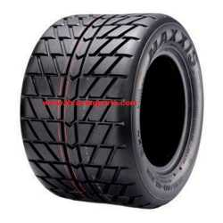 Maxxis 9273 215/50-9 TL CTRA-RACING