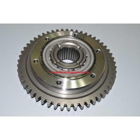 Embraiagem Motor de Arranque ( Bendix)