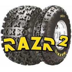 Pneu Maxxis Razr2 20x11-9