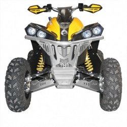 BUMPER BR4 CAN AM RENEGADE 500/800/1000