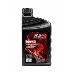 OLEO BO MOTOR OIL 10W40 RS4