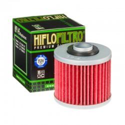 FILTRO OLEO HF 145