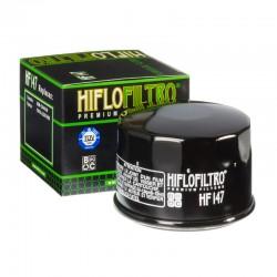 FILTRO OLEO HF 147